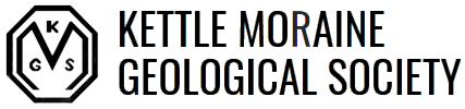 Kettle Moraine Geological Society Logo